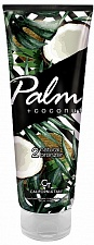 Лосьон для загара California Tan - Palm + Coconut Natural Bronzer Step 2 (237 мл)