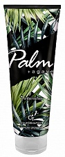 Лосьон для загара California Tan - Palm + Intensifier Agave Step 1 (237 мл)