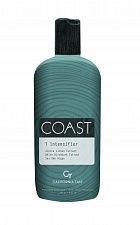 Лосьон для загара California Tan - Coast Intensifier Step 1 (235 мл)