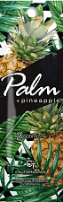 Лосьон для загара California Tan - Palm + Pineapple Optimizer Step 2 (15 мл)
